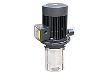 2-60(V)立式多��x心泵