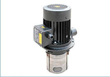 2-30(V)立式多��x心泵
