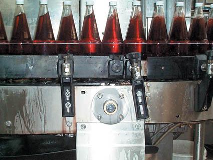 工程塑料�S承用于物料�理