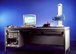 T8000大型�算�C控制粗糙度和宏�^�廓�y量�x