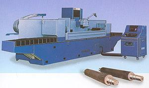MTCNC-12型�低呃沐K成型磨床