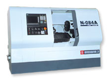 N-084A系列�悼剀�床