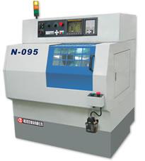 N-095型�悼剀�床