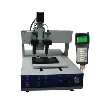 TC-201数控点胶控制系统