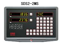 光栅尺,SINO信和光栅数显,SINO信和数显尺,信和电子尺数显表