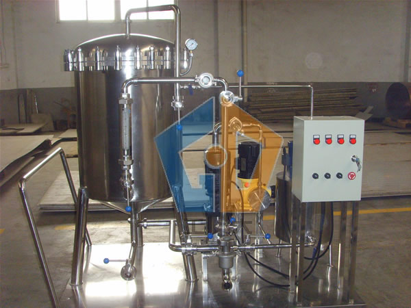 啤酒�^�V�C-�S酒�^�V�C-�料�^�V�C-�~片式硅藻土�^�V�C