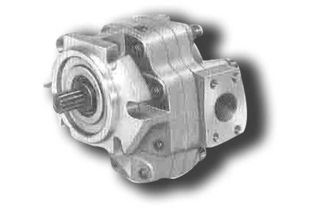 供��GPC4�X�泵