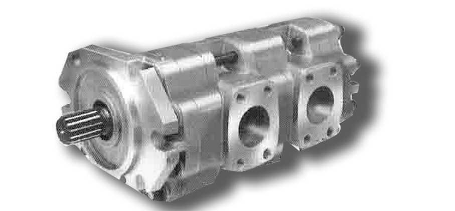 供��GPC4�p��X�泵
