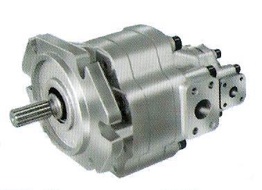 供��GPC4-G5�p��X�泵