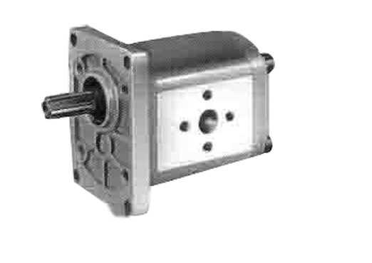 供��CBT-E3�X�泵