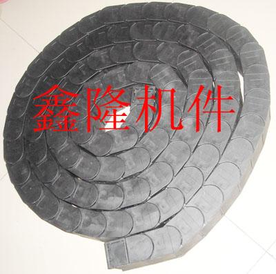 TK全封�]工程塑料拖�