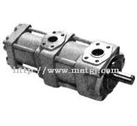Sumitomo�X�泵/QT�X�泵