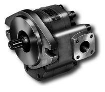 G5齿轮泵(现货)
