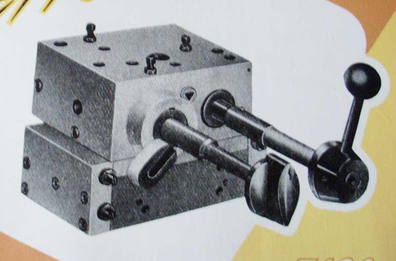 GY11A溢流�y,GY35A�定器,M7120A、GY24操�v箱