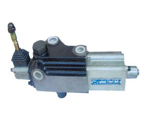 FP175A/B、FP-L15E分配器