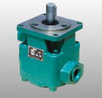 V3�~片泵,PV2R�~片泵,YB-D�~片泵,YB�~片泵,YBX�量�~片泵