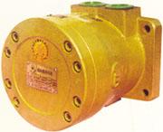 ZB型�S向柱塞泵、CY14-1B柱塞泵