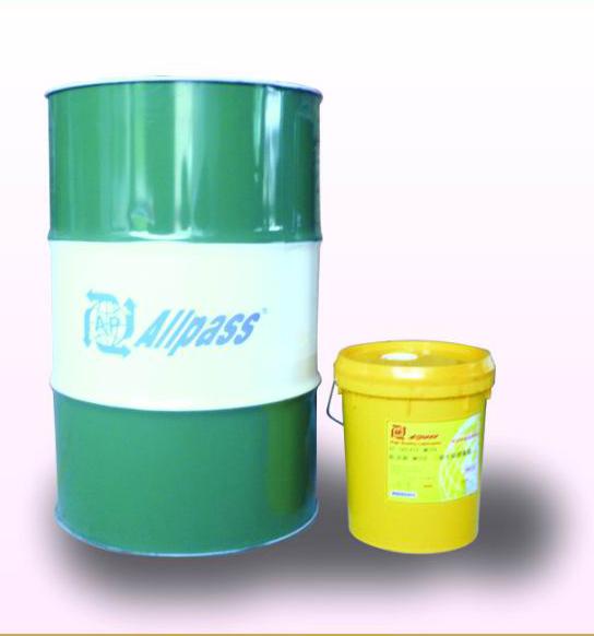 AP 水溶性切削油