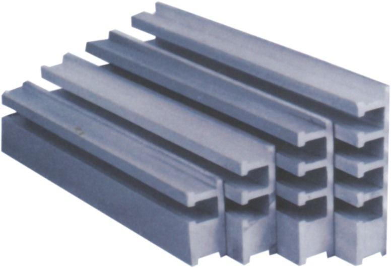 LB型撞�K槽板系列�a品