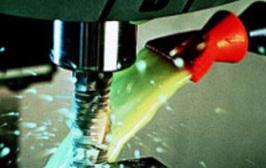 水�|切磨液系列