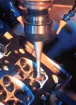 HX-Q-1(防�P型)乳化切削油