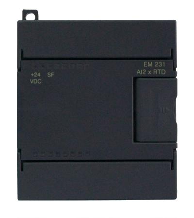 CN-EM231-RTD2,�犭�阻模�K