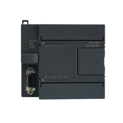 CN-CPU222-DT,14�c�底至浚�晶�w管�出