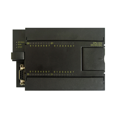 A5-CPU224-DT,24�c�底至浚�晶�w管�出
