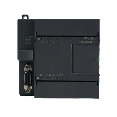 A5-CPU222-AR,14�c�底至浚��^�器�出