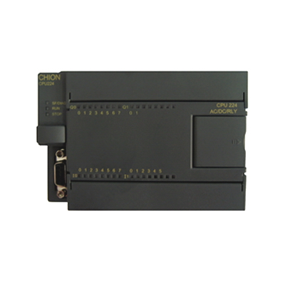 CN-CPU224-AR,24�c�底至浚��^�器�出