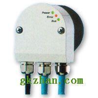 CA××58绝对型单圈/多圈光电编码器