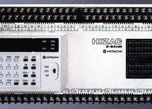 日立plc,日立可�程控制器