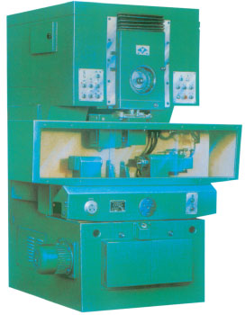 YW4232 YWA4232万能型剃齿机