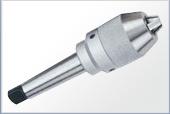 模式锥度铣刀夹头MT3/MT4/MT5/MT6
