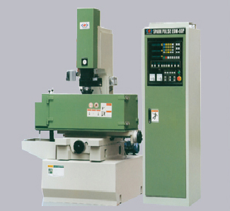 EDM320-60P �火花成型�C床