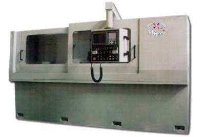 数控深孔钻床(枪钻)ZK2104