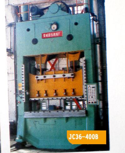 J36系列�]式�p�c���C械�毫�C