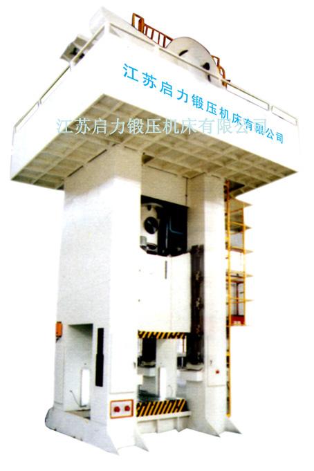 JS31-630D�]式�吸c�毫�C