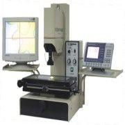 S-T8600 美��ST影像�y量�x