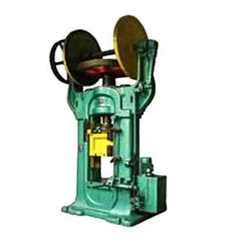 J53-160B(液��)�p�P摩擦�毫�C