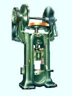 J53系列�p�P摩擦�毫�C