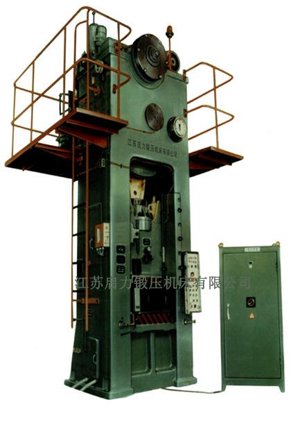 JB31-250A�]式�吸c�毫�C