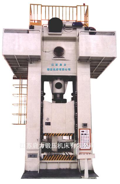JA31-400A�]式�吸c�毫�C
