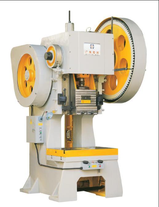 JD21L-100�毫�C