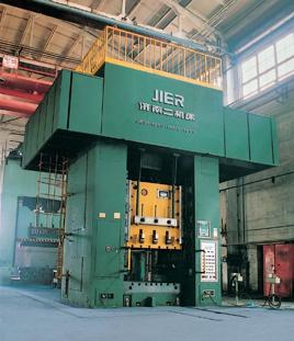 JE31-1000型�]式�吸c���毫�C