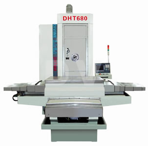 DHT680系列�P式�悼冂M�床