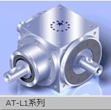 AT-L1 系列�p速�C