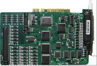 PCIMC-63A�\�涌刂瓶�