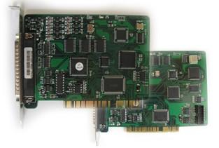 PCIMC-53B/53C�\�涌刂瓶�