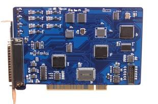 PCIMC-52B